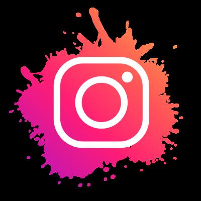 Instagram Icone