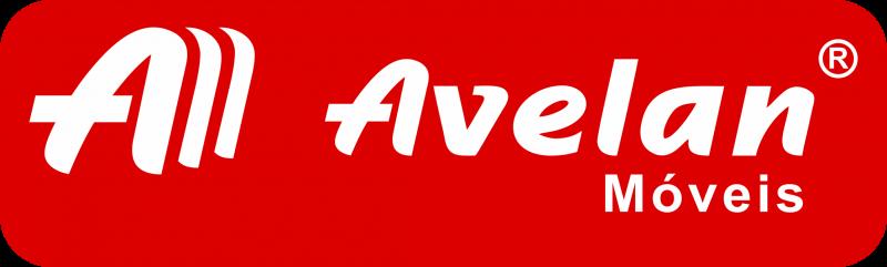 Logomarca Avelan com Fundo PNG 3.1